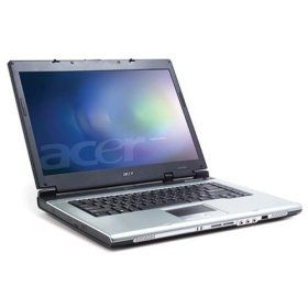 acer windows 7 recovery image